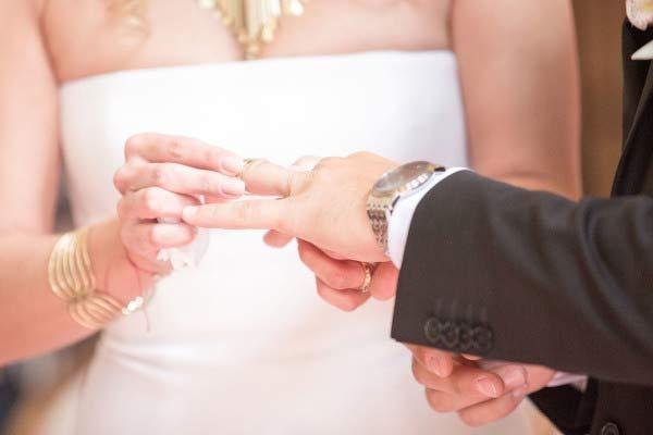 - Hochzeitsfotos-Denise-und-Zvoni-1