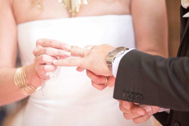 Hochzeitsfotos-Denise-und-Zvoni-1