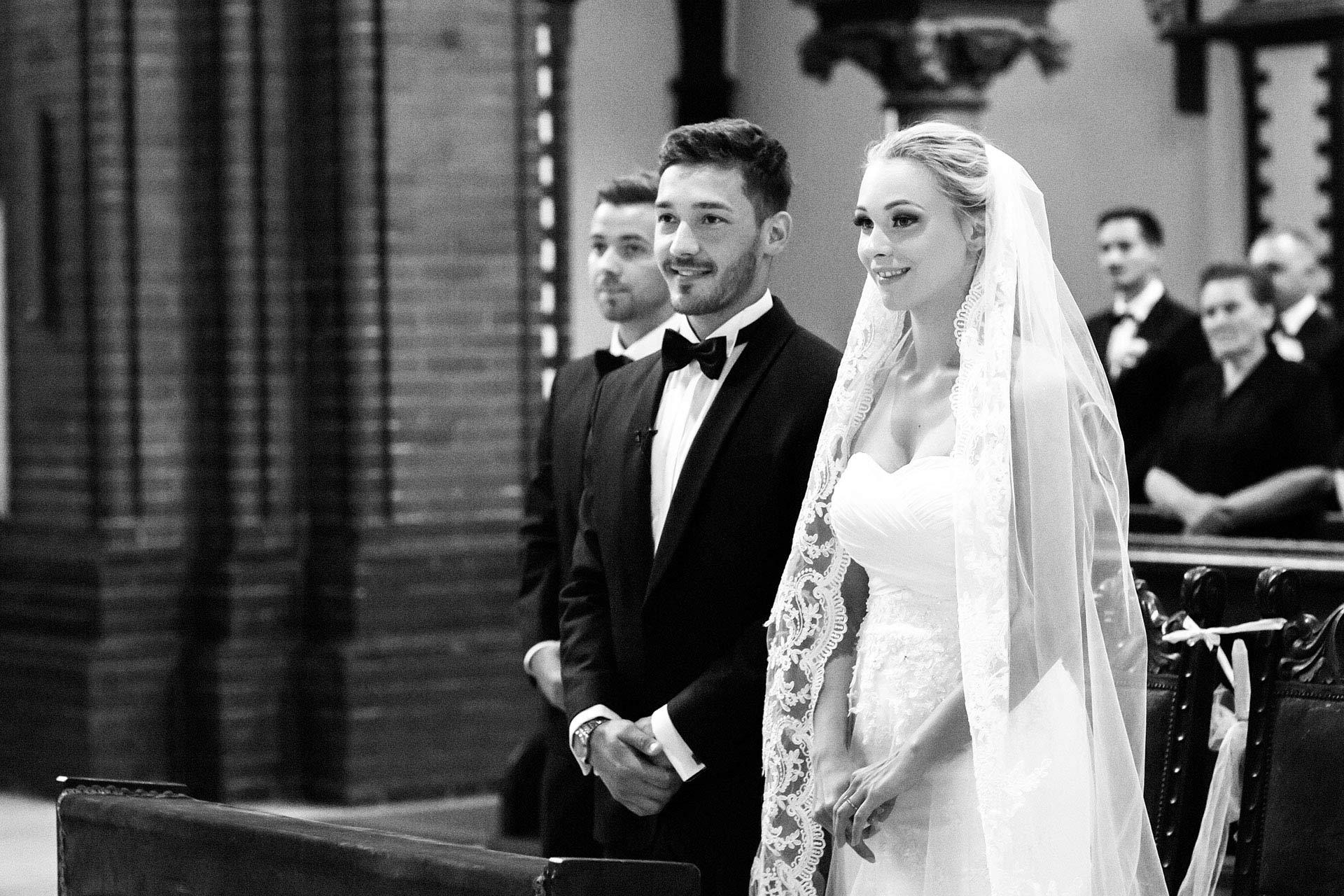 Hochzeitsfotos-Denise-und-Zvoni-10