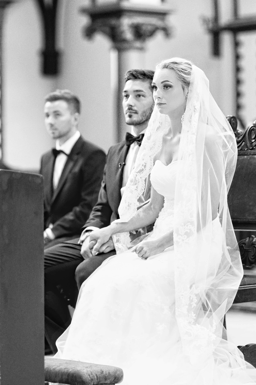 Hochzeitsfotos-Denise-und-Zvoni-11