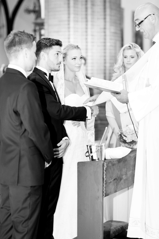 Hochzeitsfotos-Denise-und-Zvoni-12