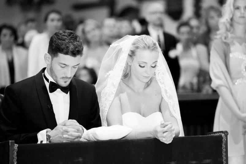 Hochzeitsfotos-Denise-und-Zvoni-14