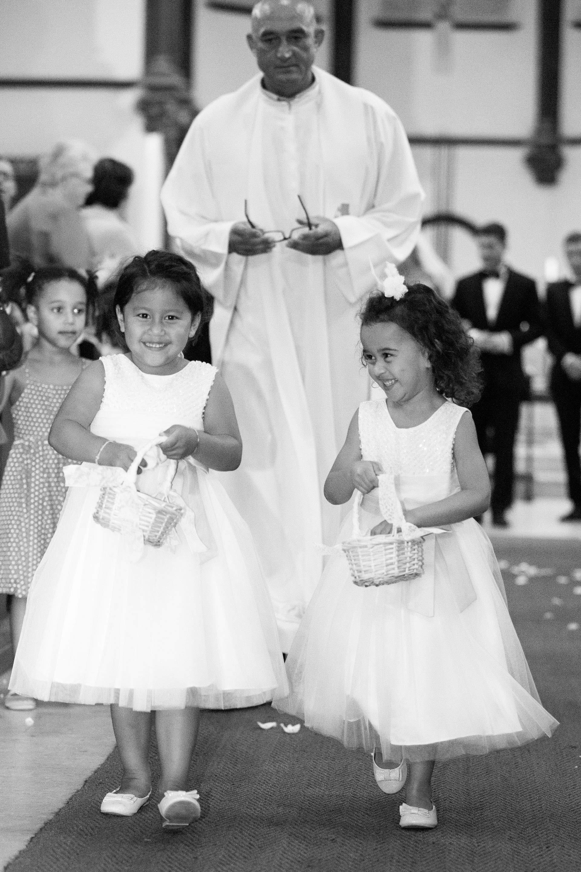 Hochzeitsfotos-Denise-und-Zvoni-16