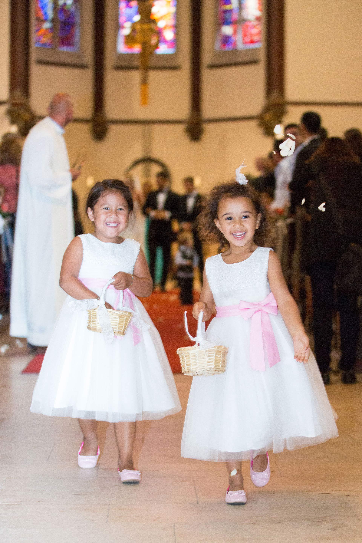 Hochzeitsfotos-Denise-und-Zvoni-17