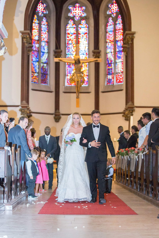 Hochzeitsfotos-Denise-und-Zvoni-18