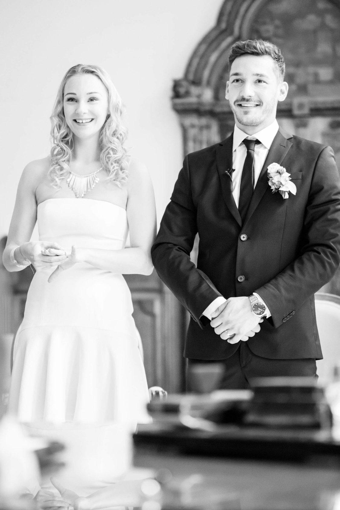 Hochzeitsfotos-Denise-und-Zvoni-2