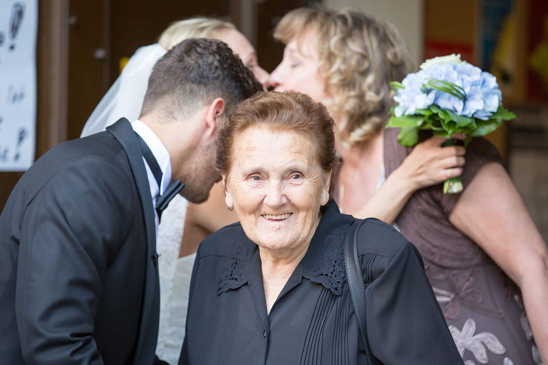Hochzeitsfotos-Denise-und-Zvoni-20