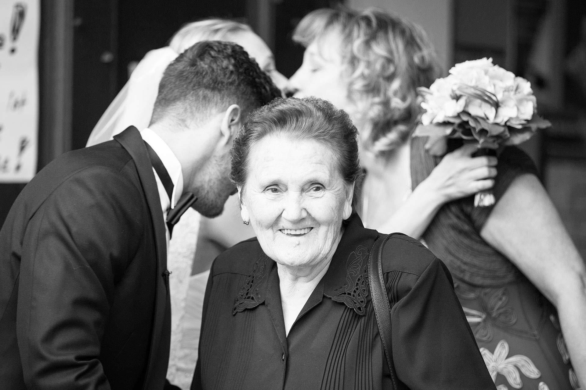 Hochzeitsfotos-Denise-und-Zvoni-21