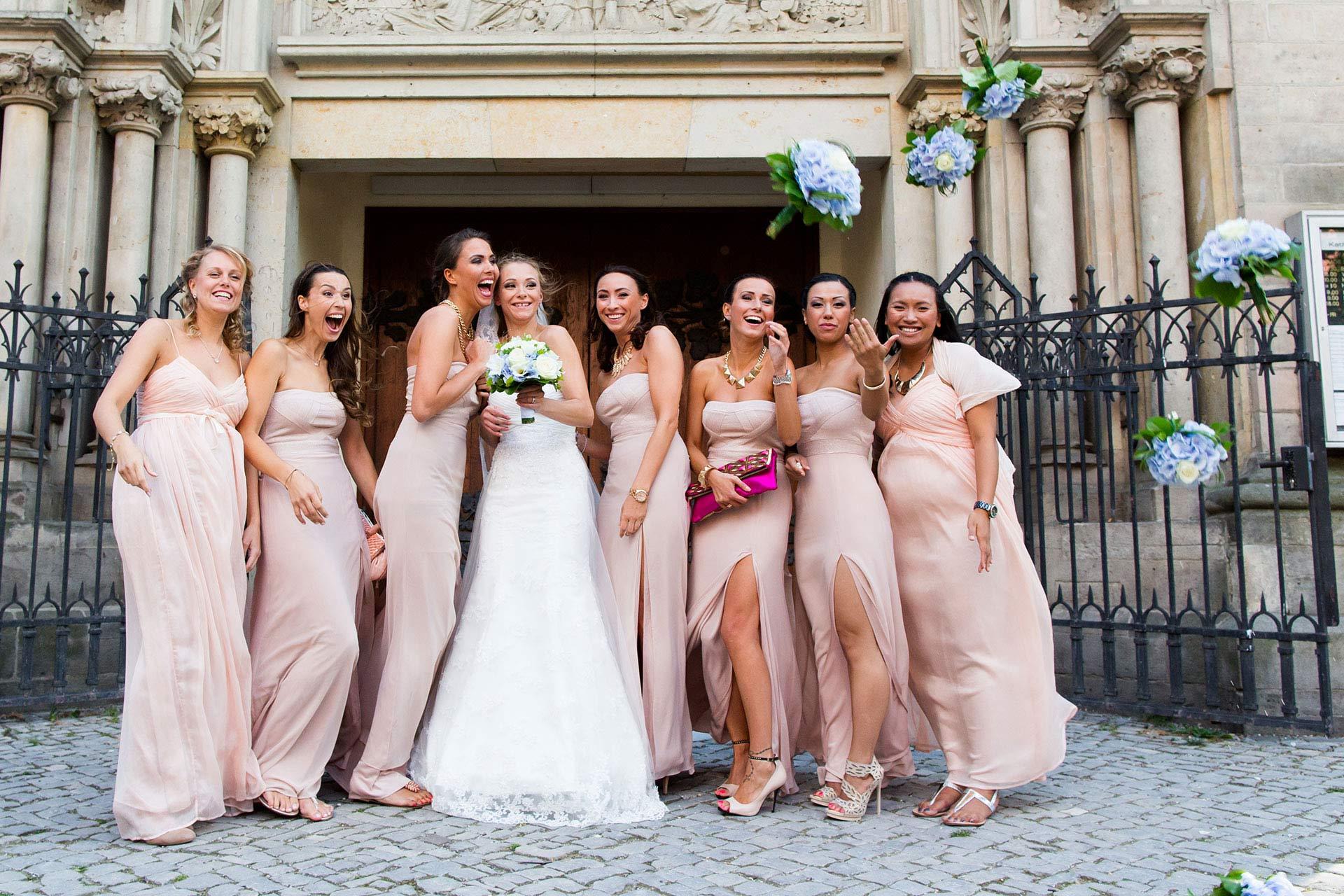 Hochzeitsfotos-Denise-und-Zvoni-22