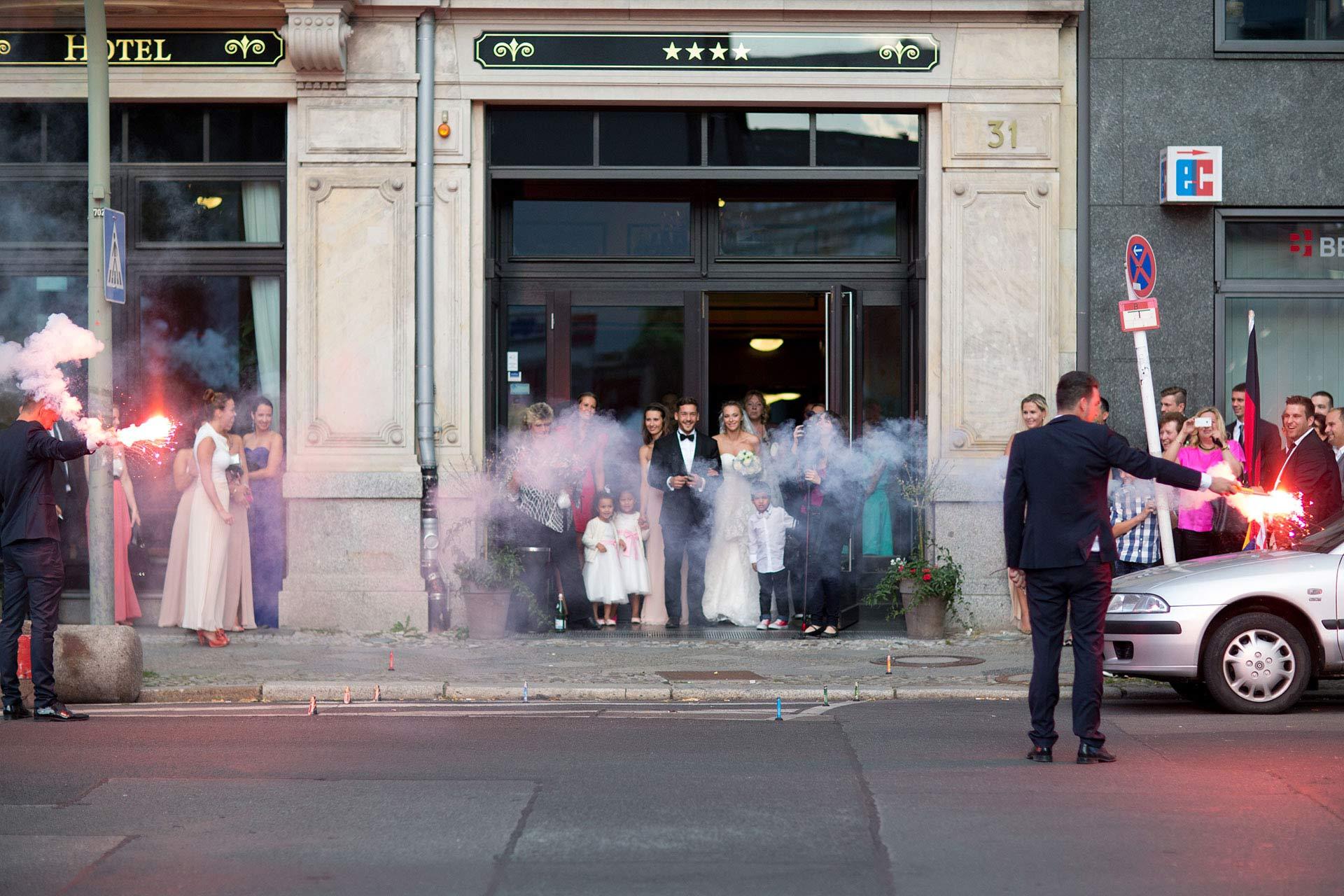 Hochzeitsfotos-Denise-und-Zvoni-24