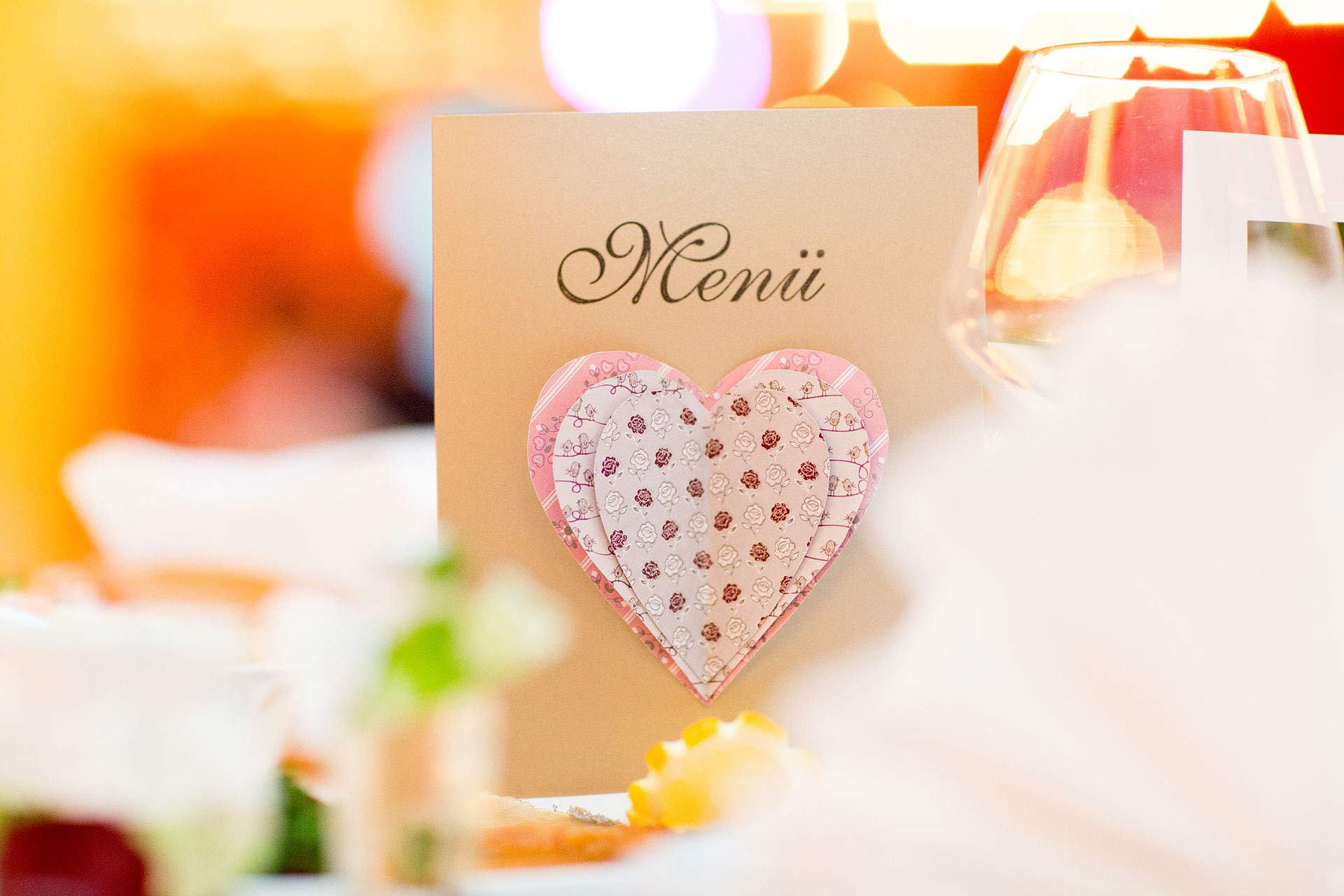 Hochzeitsfotos-Denise-und-Zvoni-29