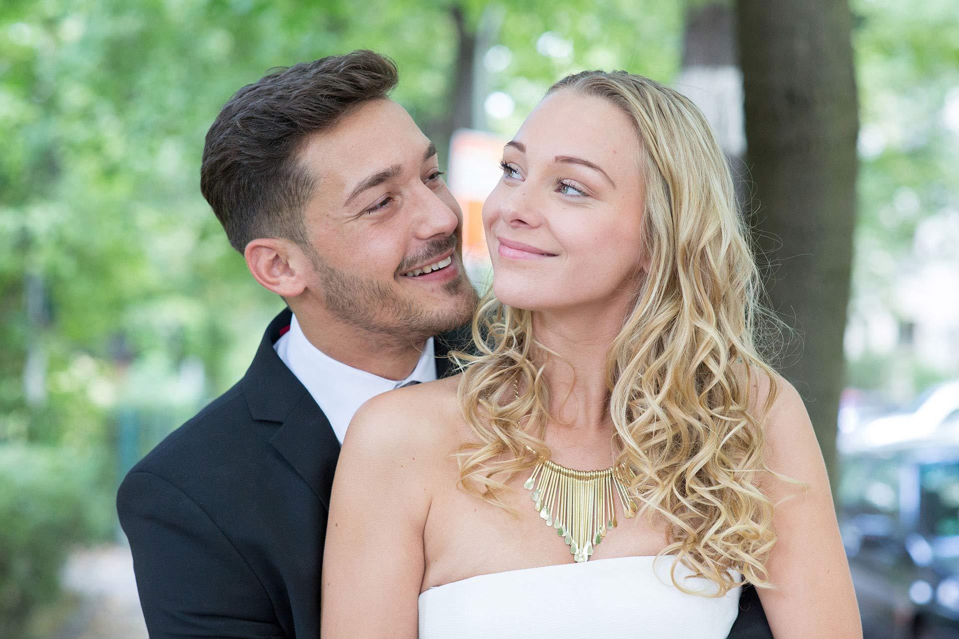 Hochzeitsfotos-Denise-und-Zvoni-3