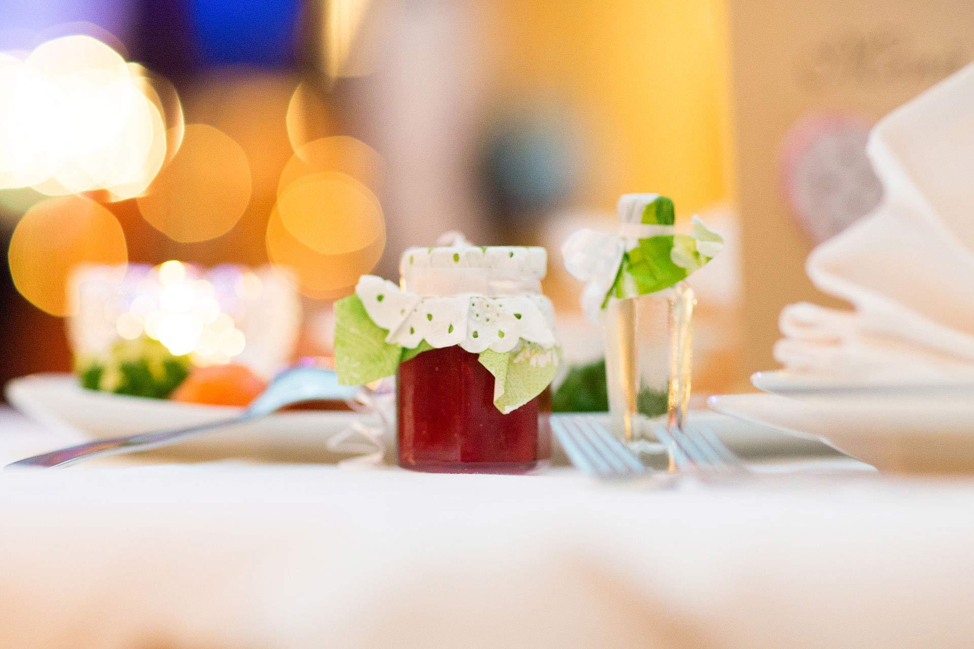 Hochzeitsfotos-Denise-und-Zvoni-30