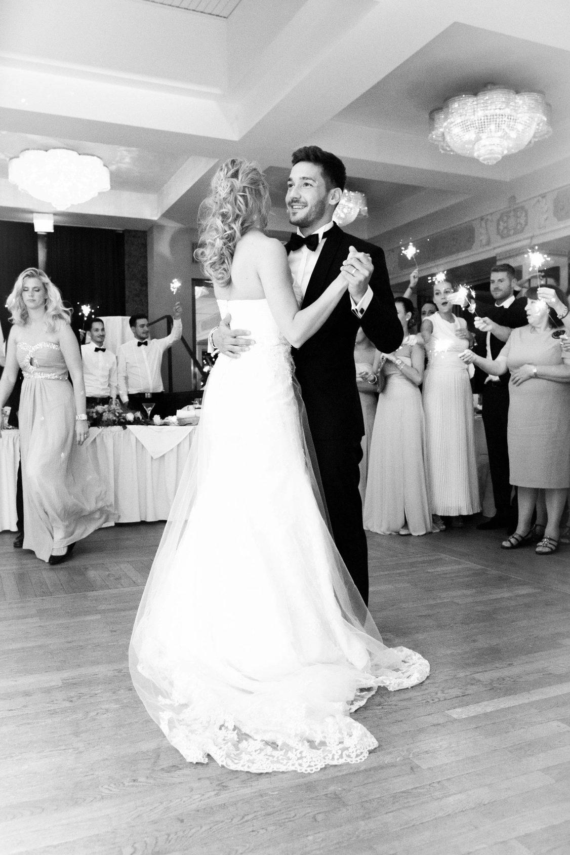 Hochzeitsfotos-Denise-und-Zvoni-31