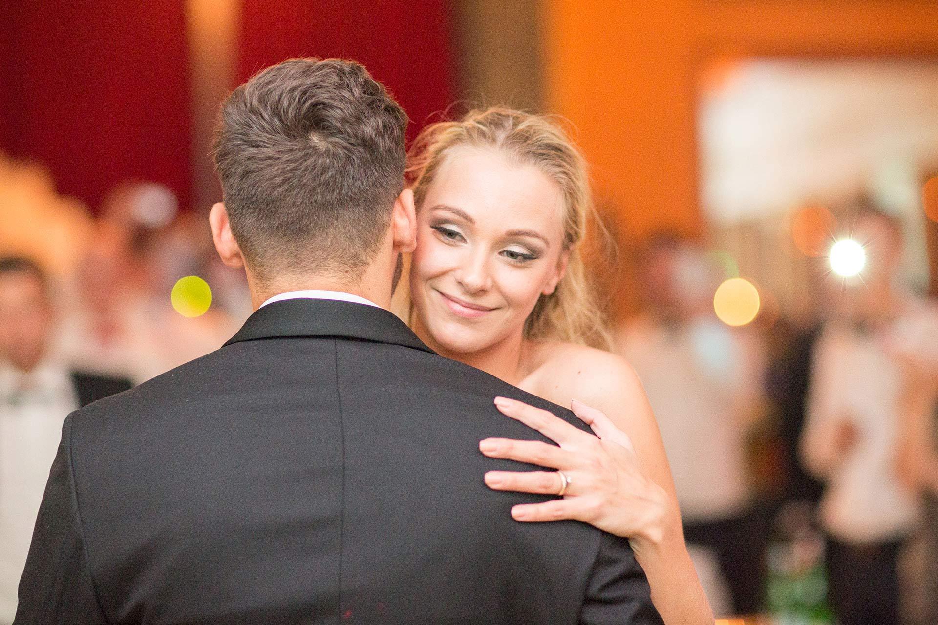 Hochzeitsfotos-Denise-und-Zvoni-32