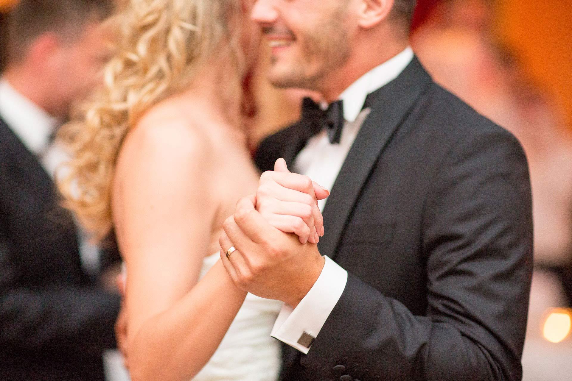 Hochzeitsfotos-Denise-und-Zvoni-34
