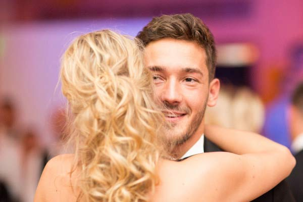 hotel-angleterre, hochzeitsreportagen - Denise und Zvonimir - Hochzeit Hotel Angleterre