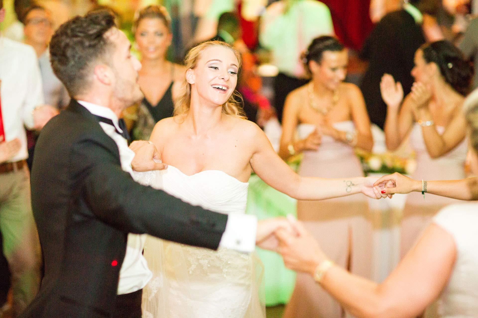 Hochzeitsfotos-Denise-und-Zvoni-39
