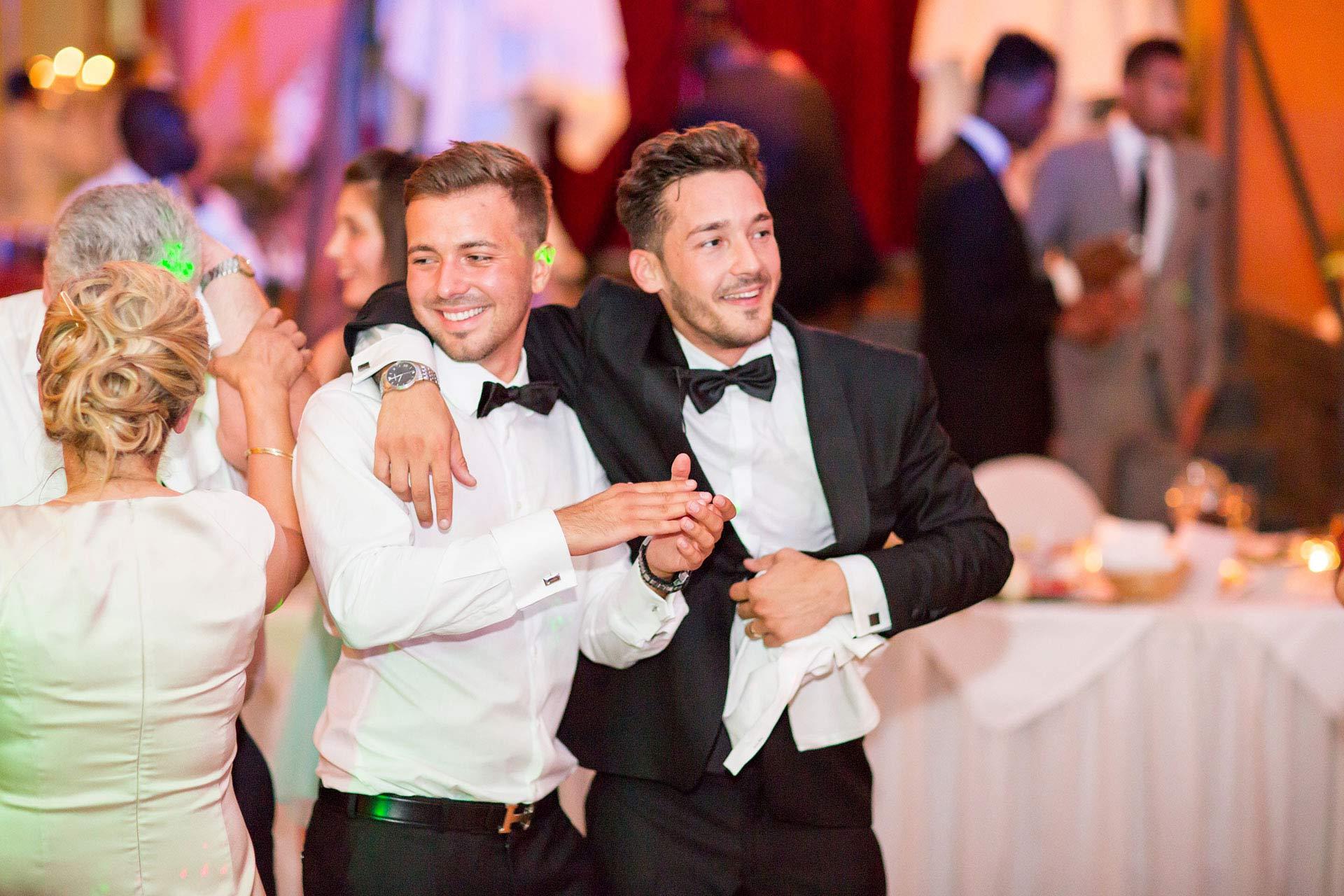 Hochzeitsfotos-Denise-und-Zvoni-40