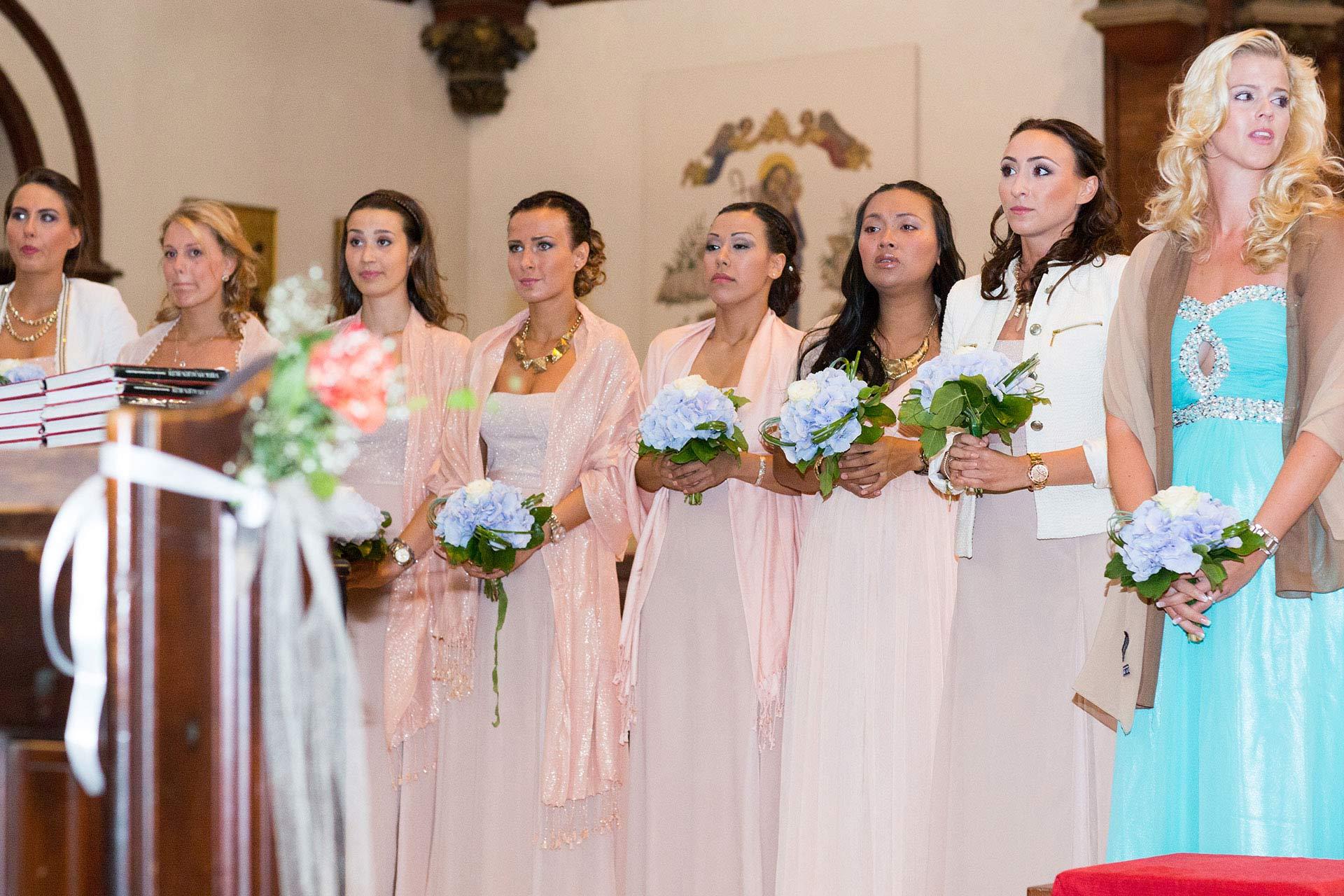 Hochzeitsfotos-Denise-und-Zvoni-8