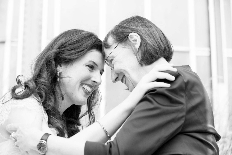 Hochzeitsfotos-Myriam-und-Niels-1