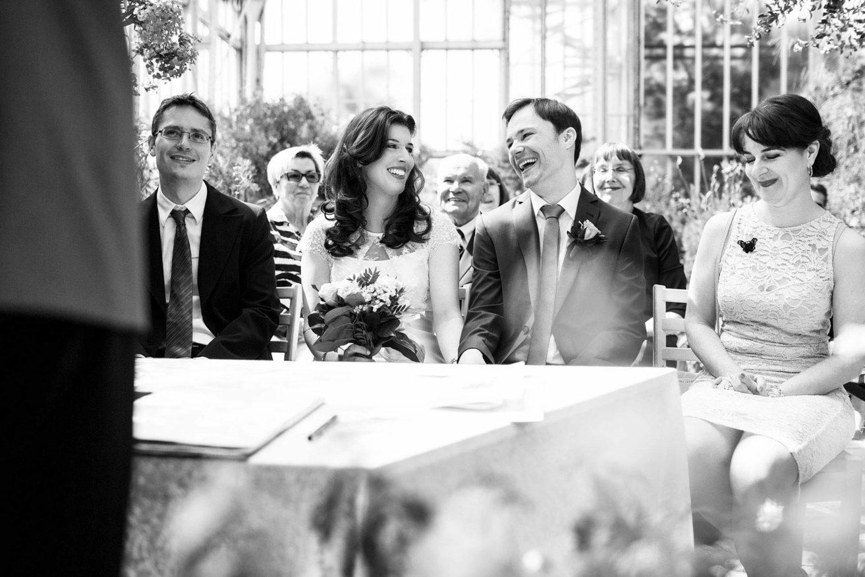 Hochzeitsfotos-Myriam-und-Niels-10