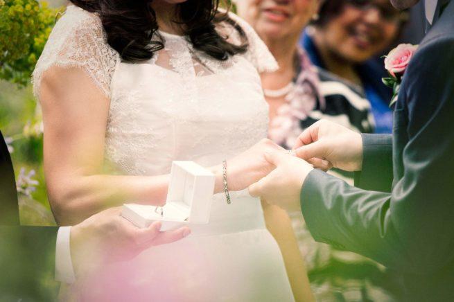 Hochzeitsfotos-Myriam-und-Niels-11