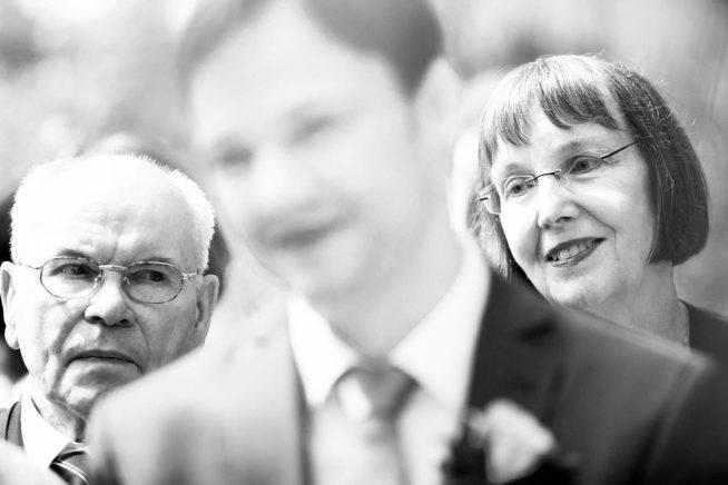 Hochzeitsfotos-Myriam-und-Niels-14
