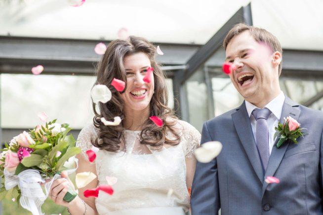 Hochzeitsfotos-Myriam-und-Niels-16