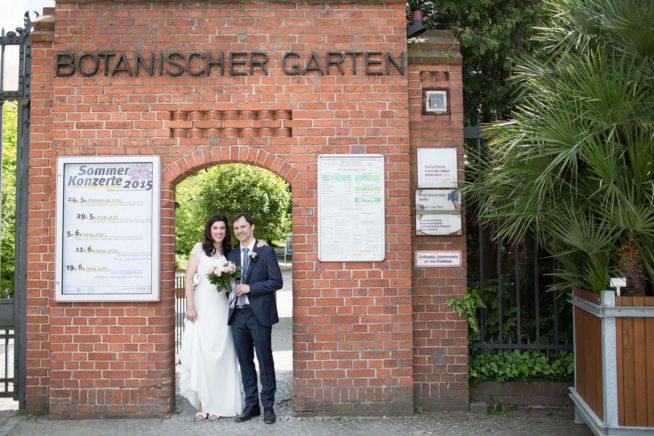 Hochzeitsfotos-Myriam-und-Niels-17