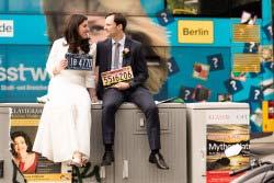 landhaus-hubertus, hochzeitsreportagen, grit-erlebach - Myriam und Niels - Hochzeit Landhaus Hubertus