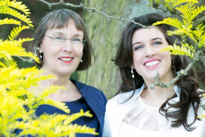 Hochzeitsfotos-Myriam-und-Niels-2