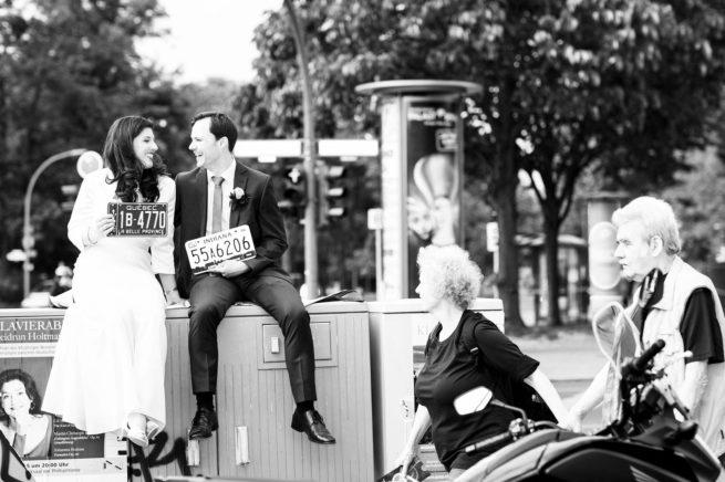 Hochzeitsfotos-Myriam-und-Niels-20