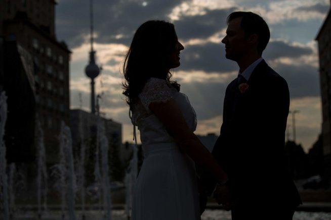 Hochzeitsfotos-Myriam-und-Niels-23