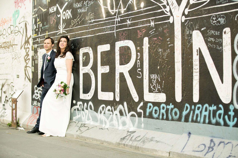 Hochzeitsfotos-Myriam-und-Niels-26