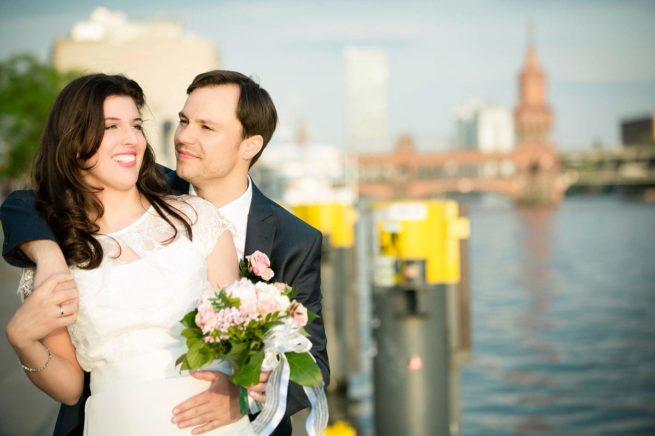 Hochzeitsfotos-Myriam-und-Niels-27