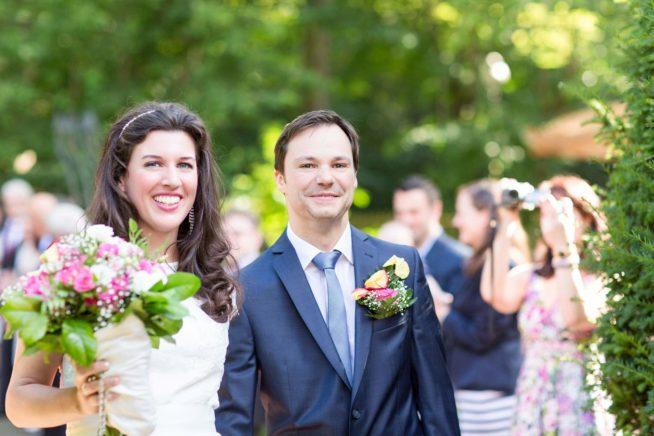 Hochzeitsfotos-Myriam-und-Niels-28