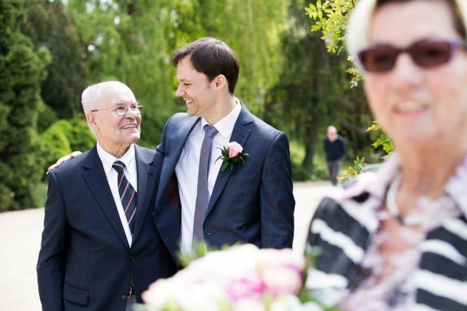 Hochzeitsfotos-Myriam-und-Niels-3