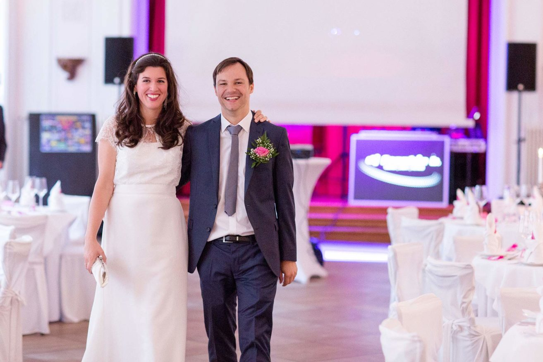 Hochzeitsfotos-Myriam-und-Niels-30