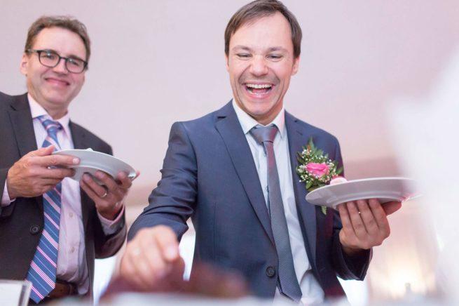 Hochzeitsfotos-Myriam-und-Niels-33