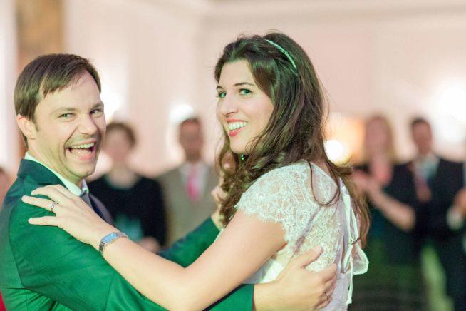 Hochzeitsfotos-Myriam-und-Niels-35