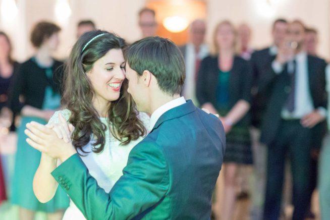 Hochzeitsfotos-Myriam-und-Niels-36