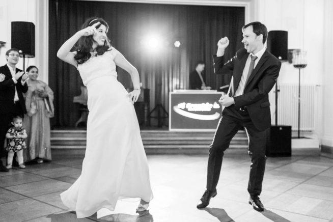 Hochzeitsfotos-Myriam-und-Niels-38