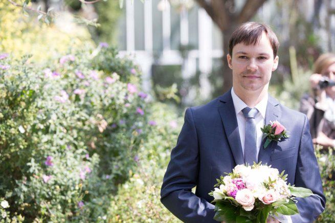 Hochzeitsfotos-Myriam-und-Niels-4