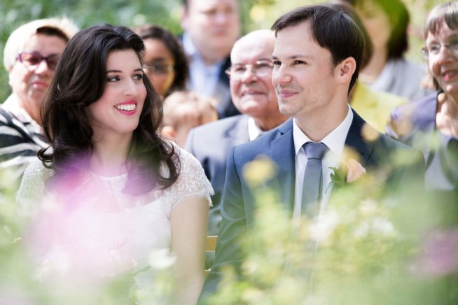Hochzeitsfotos-Myriam-und-Niels-7