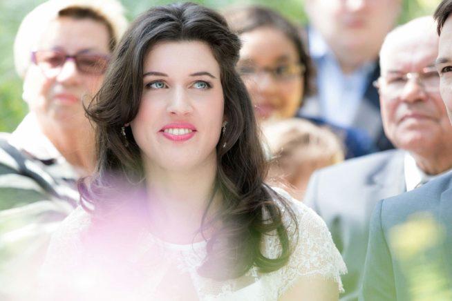 Hochzeitsfotos-Myriam-und-Niels-8