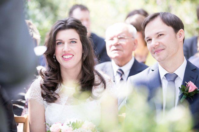 Hochzeitsfotos-Myriam-und-Niels-9
