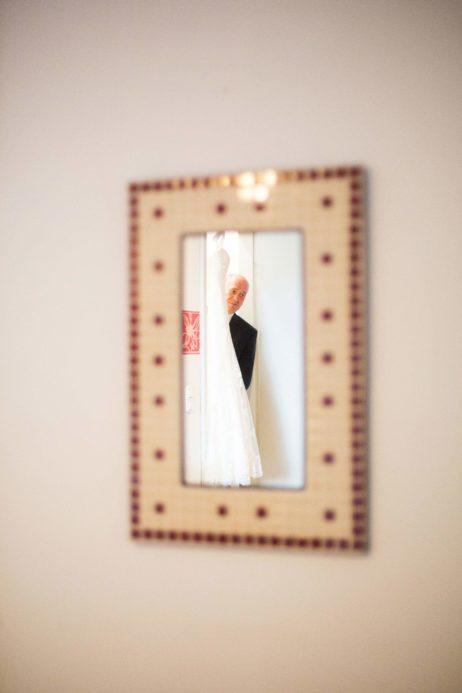 Hochzeitsfotos-Sandy-und-Rene-1