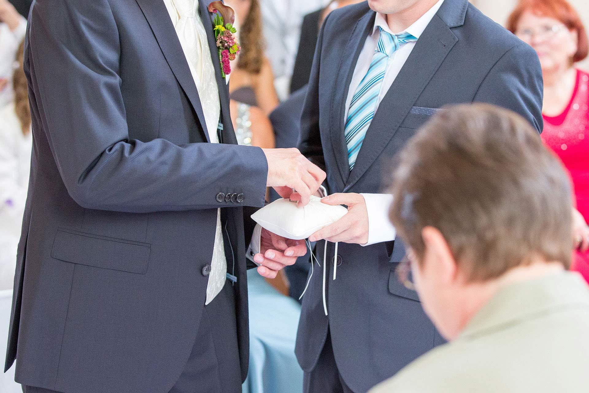 Hochzeitsfotos-Sandy-und-Rene-10