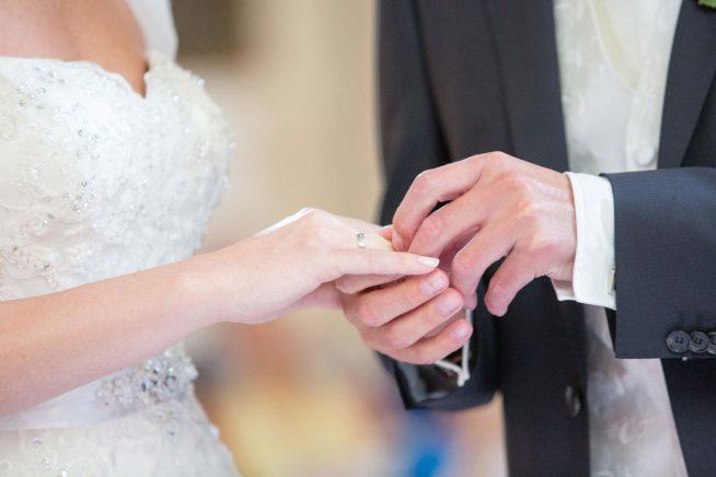 Hochzeitsfotos-Sandy-und-Rene-11